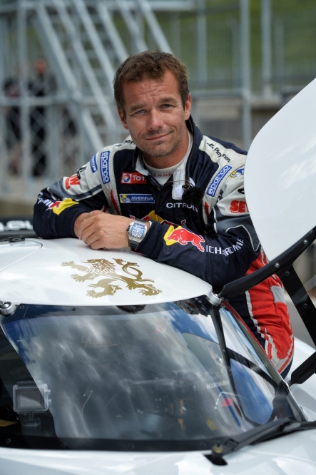 2013-SpeedGang-Redbull-1-Sebastien-Loeb