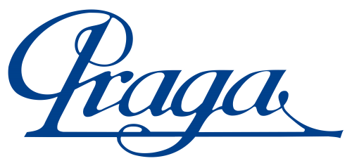 Praga USA Set to Launch in the United States