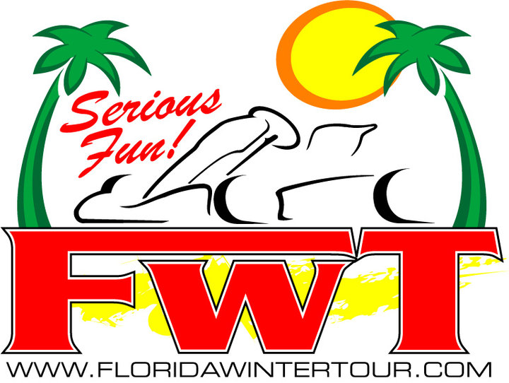IPK North America FWT Palm Beach Report