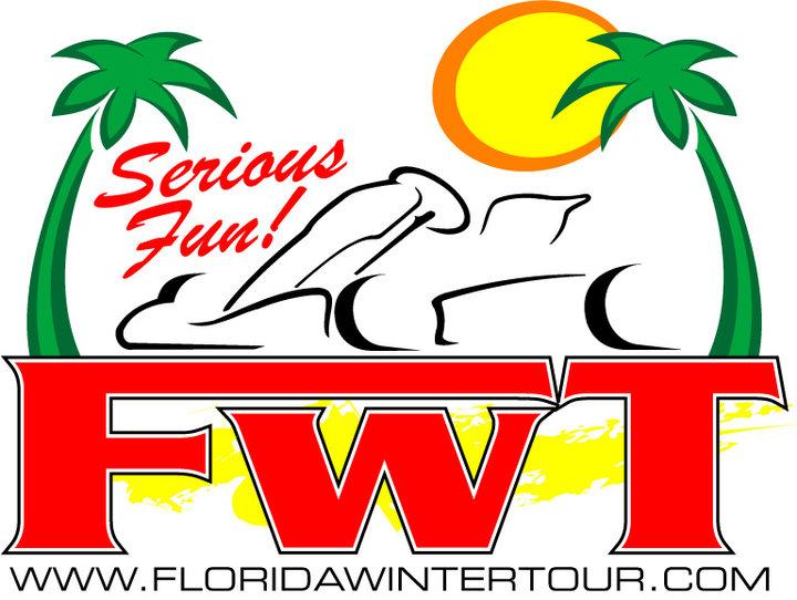 IPK North America FWT Palm Beach Report