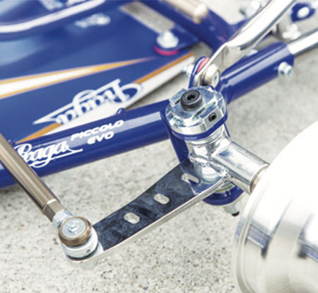 accesories_brakes