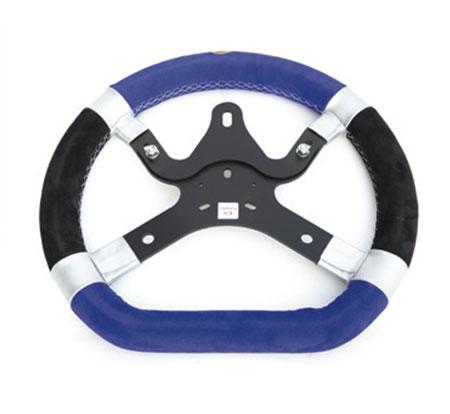 accesories_wheel