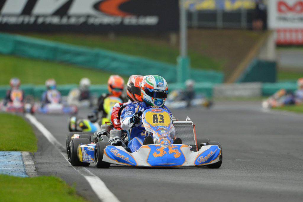 invictus_kart_top_big