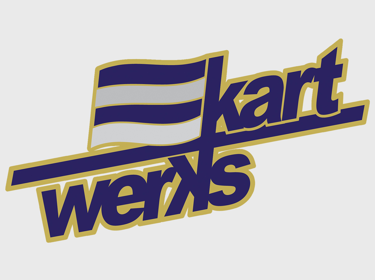 Race Report: Kartwerks USA at GLSS Championship