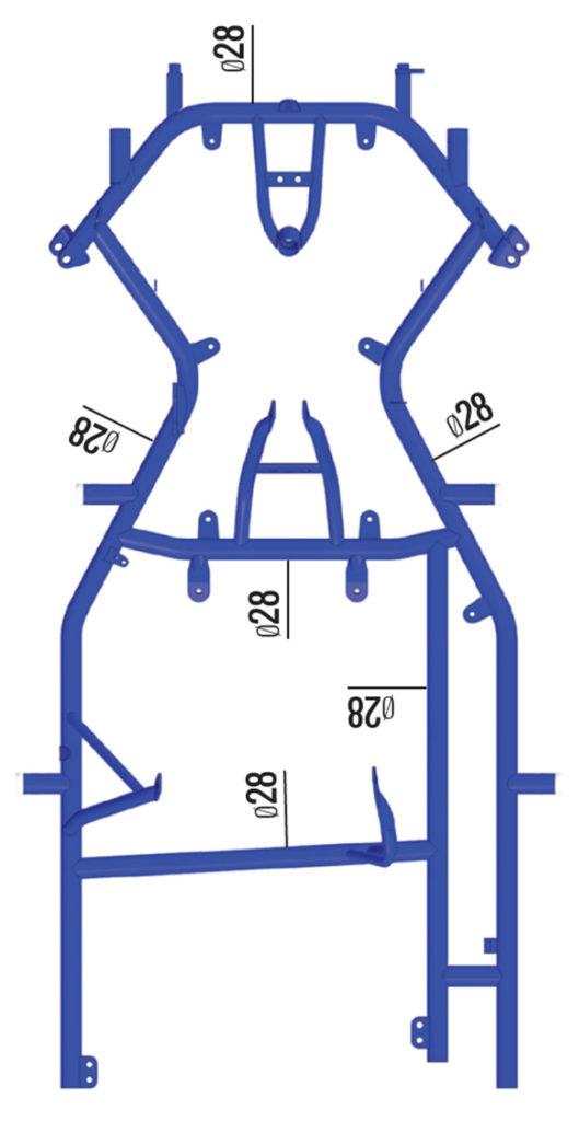 piccolo_tech_map