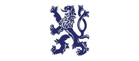 lion_blue