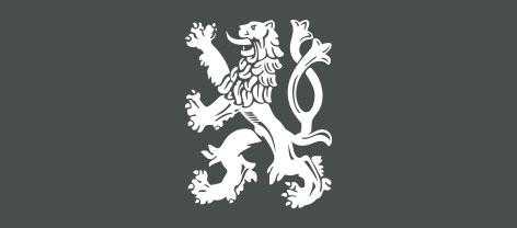 lion_grey