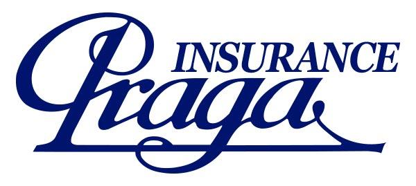 praga_insurance_logo