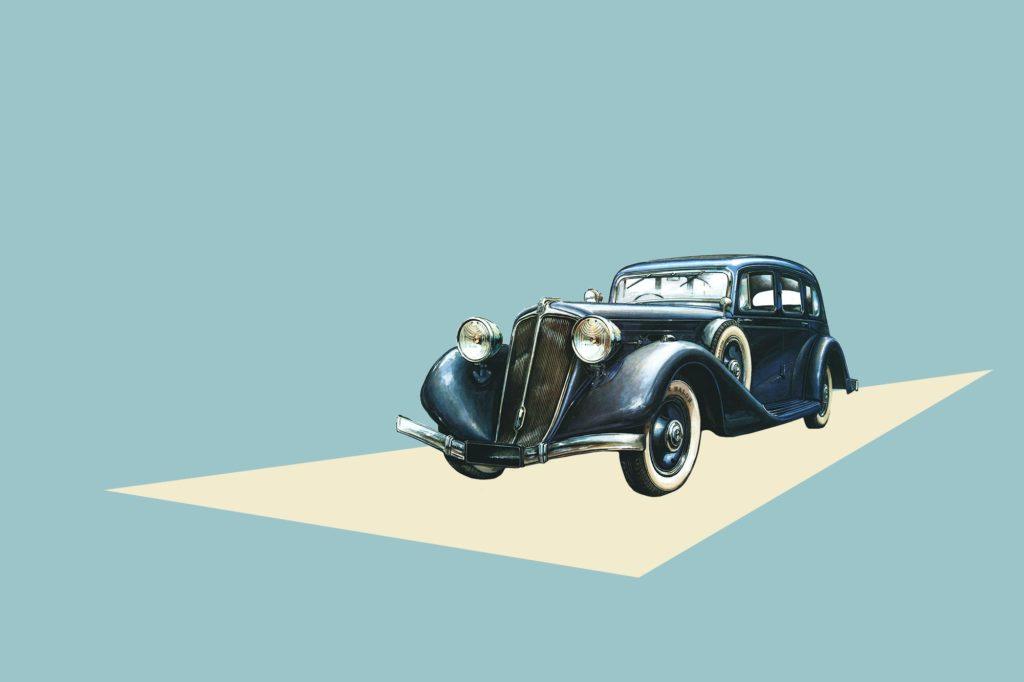 1930_car
