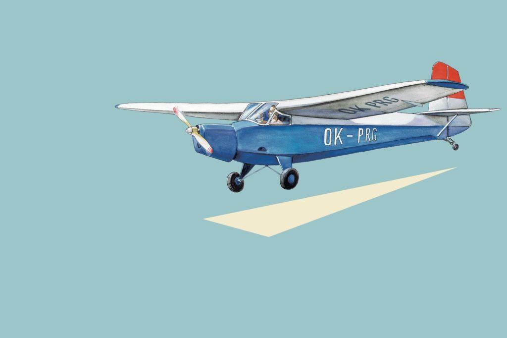 1930_letadlo