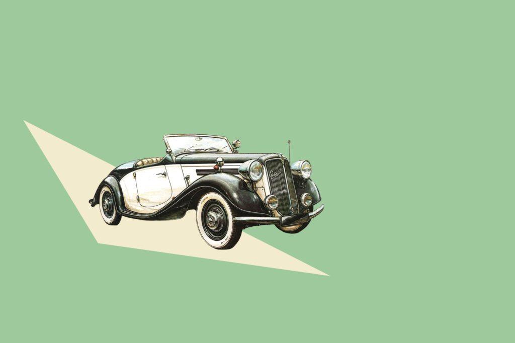 1940_auto