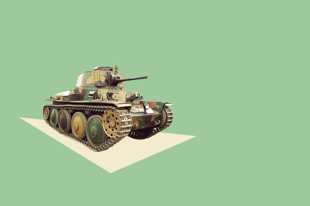 1940_tank