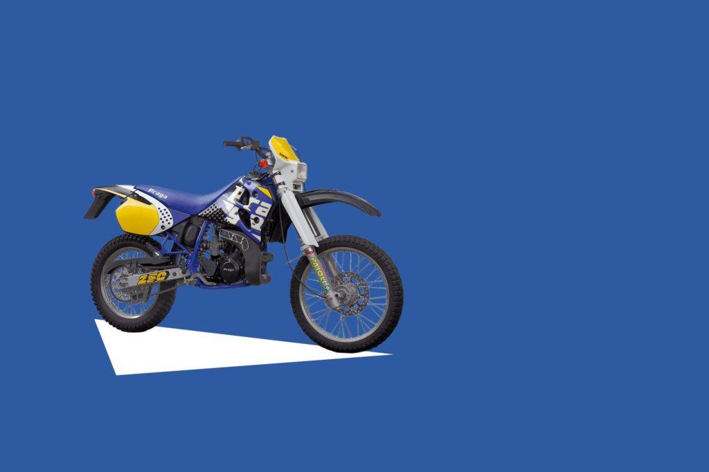 1990_motorka