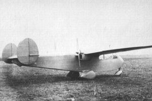Praga E-210