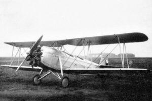 Praga E-39