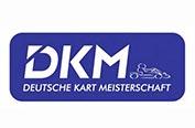 3092_Logo_DKM_2013_540x350