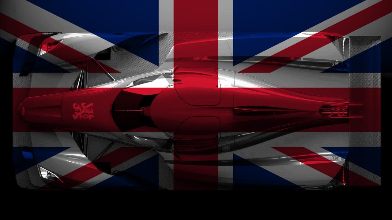 Praga UK is a new partner in United Kingdom
