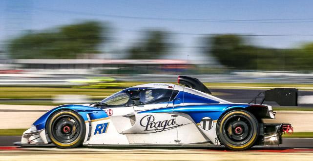 praga-r1-racing