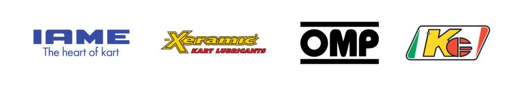 karting-logos_2016-01