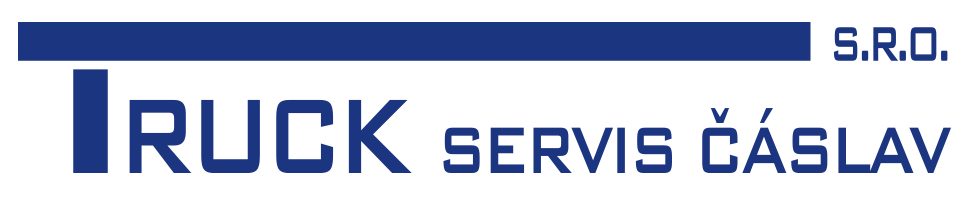 truck-servis-logo