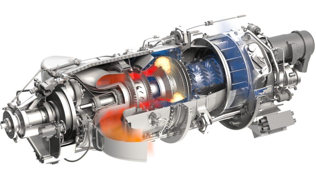 aircraft turboprop engine diagram pt6 turboprop engine diagram elsavadorla