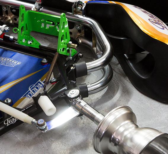 Raceline Evo - F55B5059_2