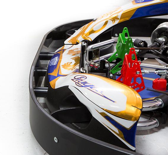 Raceline Evo - F55B5064_2