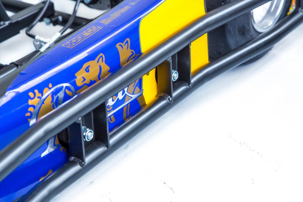 bumper-side