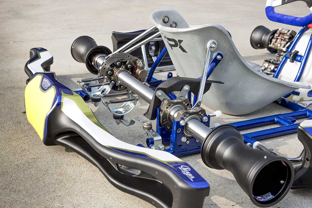 rear-track_RID