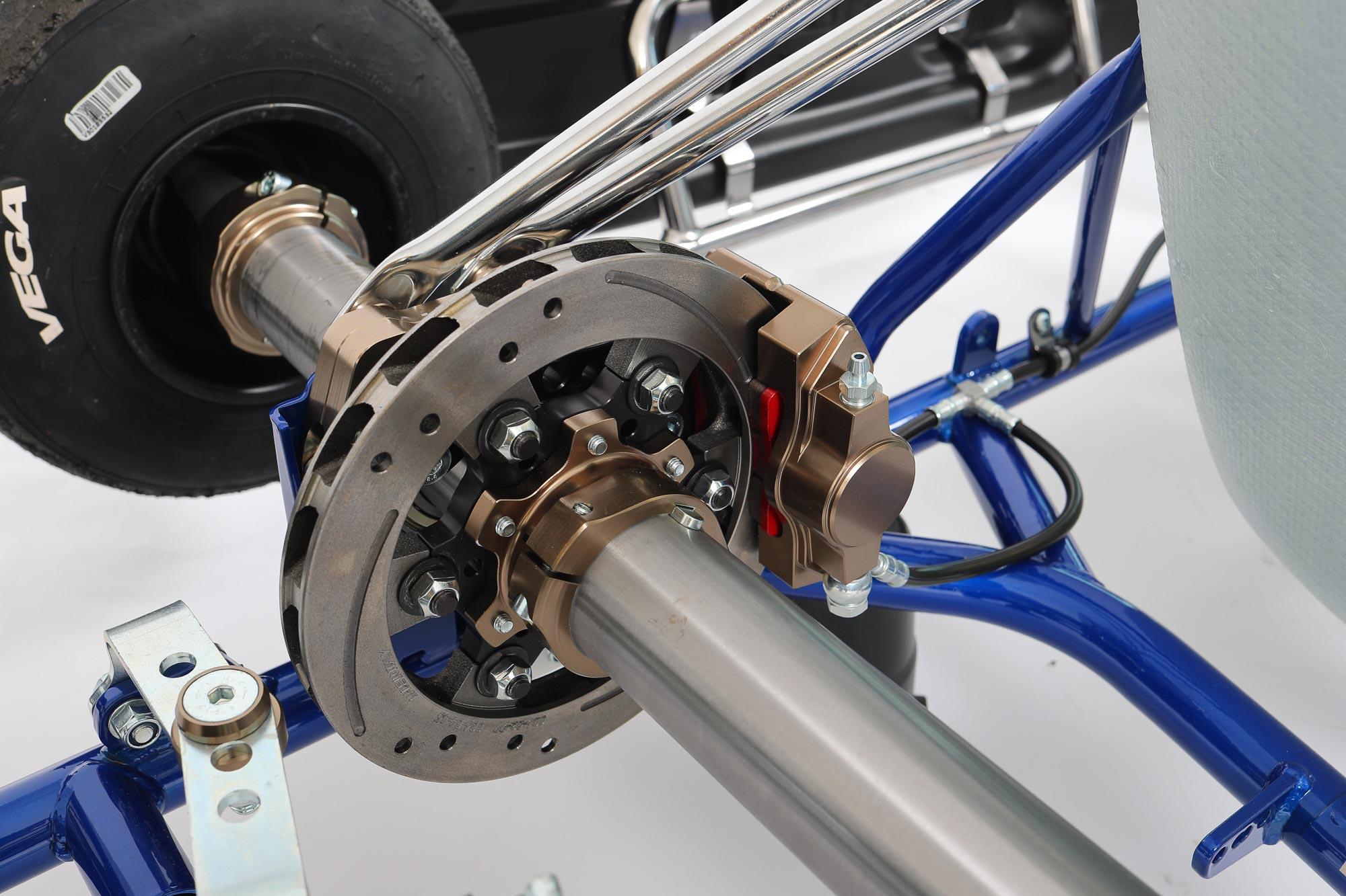 The new RBS.V2 brake system