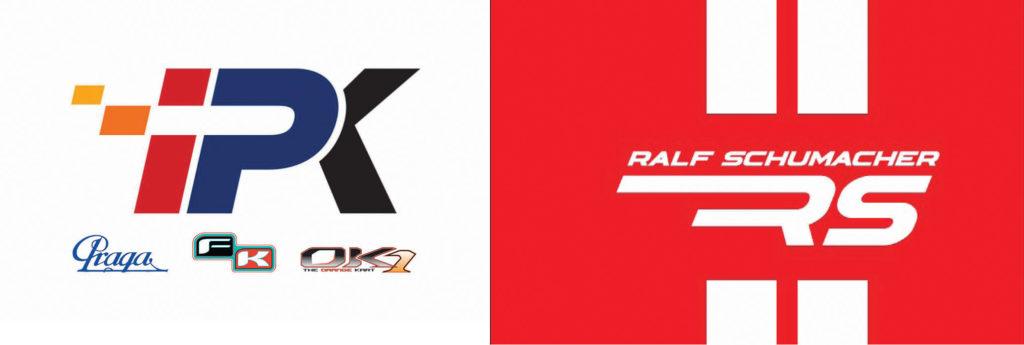 logo_ipk_RS_5_rid2