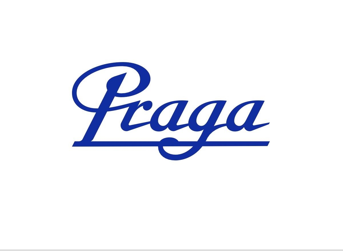 Praga Brands Hatch statement